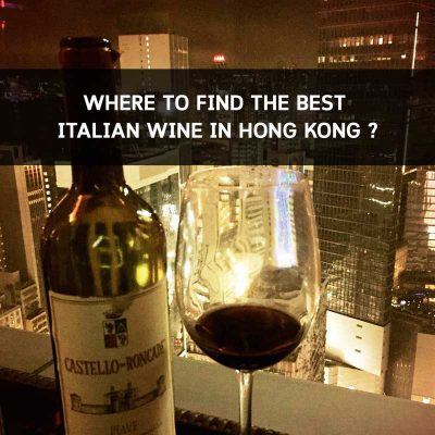 italian wines hong kong